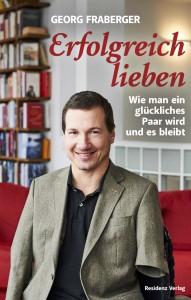 fraberger_neu6